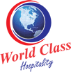 Worldclass logo small